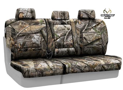 Realtree Seat Covers For Chevy Silverado 2013html Autos