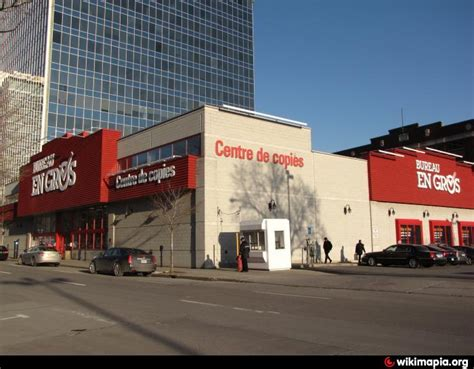 bureau en gros staples bureau en gros staples greater montreal area