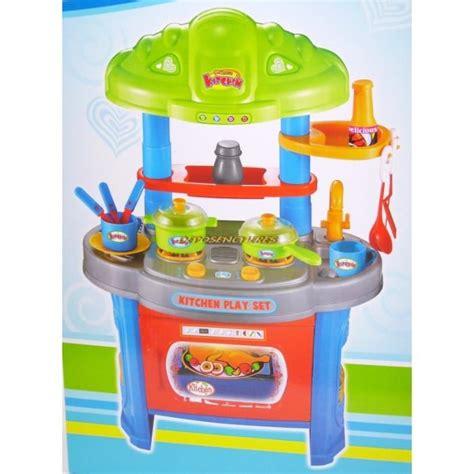accessoire cuisine jouet accessoires cuisine miele jouet