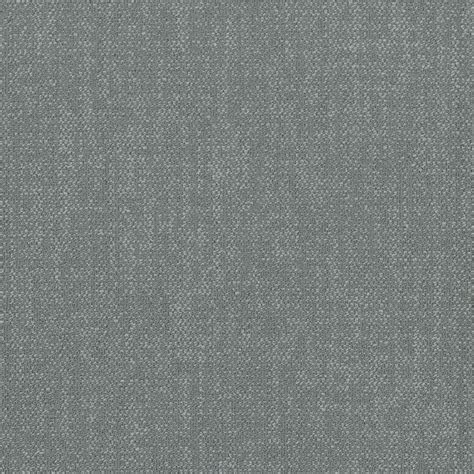 shaw flooring utopian color frame tile 5t081 shaw contract shaw hospitality
