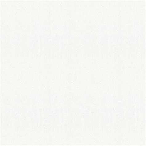 Plain White Wallpaper White Wallpaper Superfresco Easy