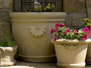 Garden Planters Wholesale