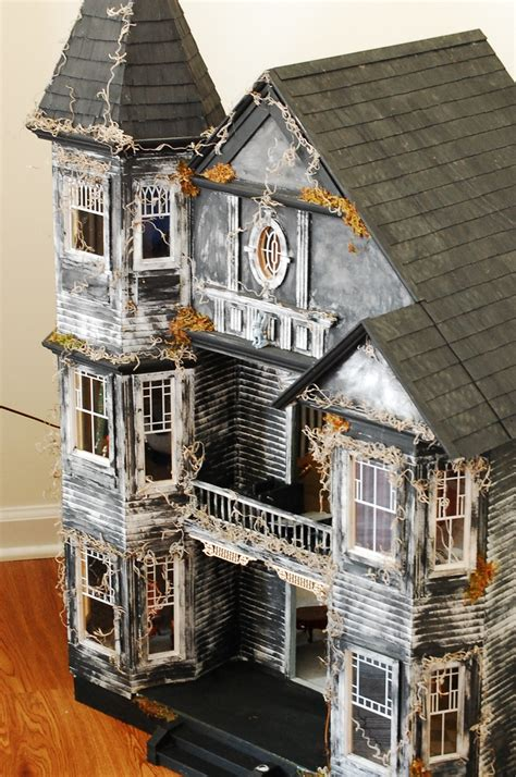 miniature houses 1000 images about miniature houses figurines