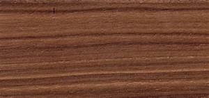 Amerikanischer Nussbaum Furnier : vario b roeinrichtungen conclusion counter height table ~ Frokenaadalensverden.com Haus und Dekorationen