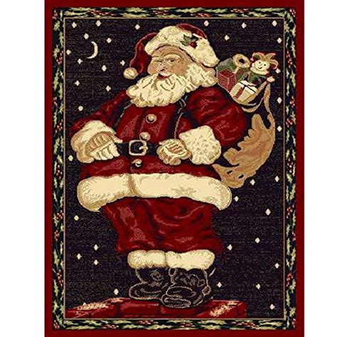 Floor Decor And More Santa by Floored By Area Rugs Funk This House