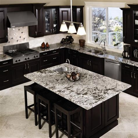 black marble kitchen table inspiring ideas for black kitchen cabinets with marble