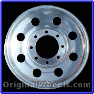 ford truck  rims  ford truck  wheels