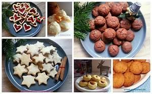 Weihnachtskekse Schnell Gemacht : 1000 bilder zu low carb kekse auf pinterest butter ~ Lizthompson.info Haus und Dekorationen