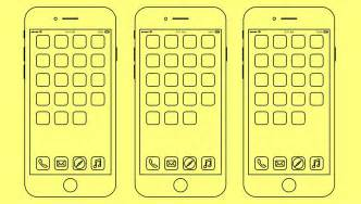 how to a to iphone how to draw iphone 6 как нарисовать айфон 6 c 243 mo