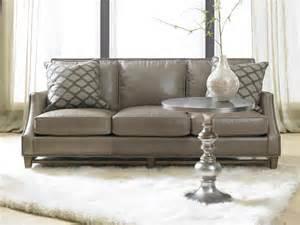 bradington young living room madigan stationary sofa 8 way