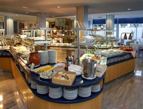 cuisine pez buffet with cuisine pez