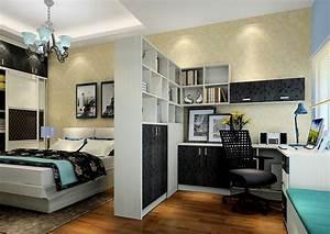 Divider. amazing bedroom partitions: wonderful-bedroom ...