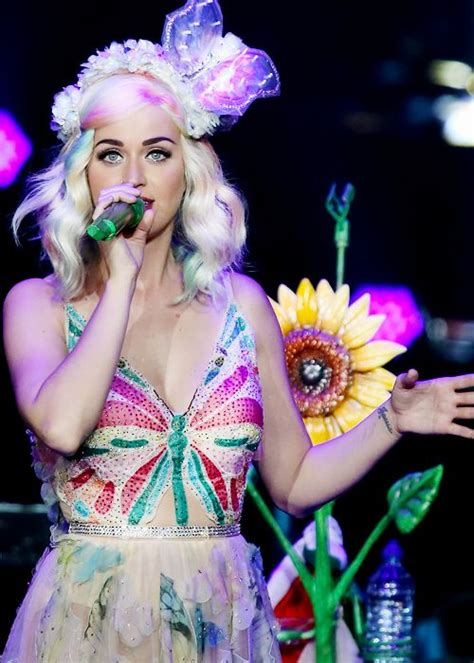 26 Best Katy Perry Images On Pinterest