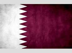 National Flag of Qatar Qatar Flag Meaning, History and