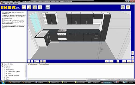 Design My Kitchen Online For Free  Home Design Tips