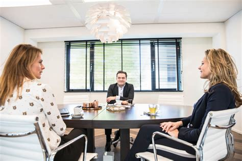 Is a blank check company. Private Equity and the SME field - Marktlink Mergers & Acquisitions