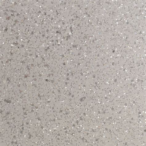 diamond white glam glitter wall covering glitter bug