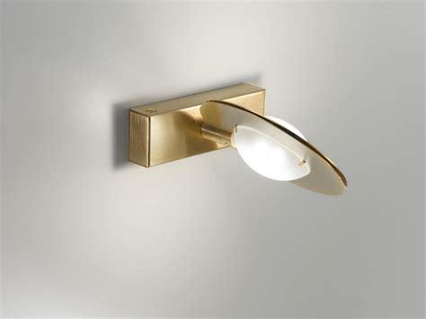applique a led illuminazione a led da parete per bar applique a led per