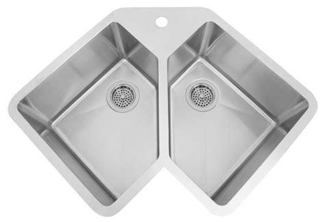 Unique Drop In & Undermount Kitchen Sinks