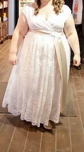 eugenia vintage plus size wedding gown size 24 wedding With vintage plus size wedding dresses