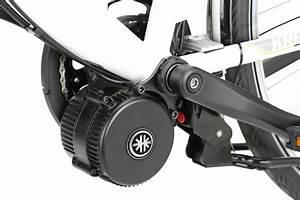 Gebrauchte E Bikes Mit Mittelmotor : neuer e bike mittelmotor von kreidler f r 2014 vorgestellt ~ Kayakingforconservation.com Haus und Dekorationen