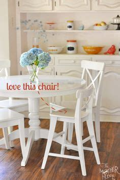 home kitchen dining on ikea dining chair