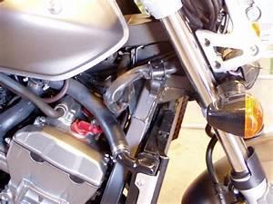 The Honda 919    Hornet Cb900f Website  U00bb Double Bates