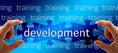 Training Development Research Prospect Researcher Staff Helen