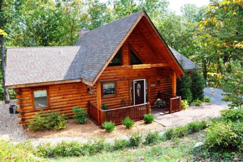 Branson Cabins With Tub by Branson Missouri Cabin Rentals Getaways All Cabins