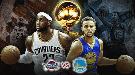 nba finals picks cavaliers  warriors