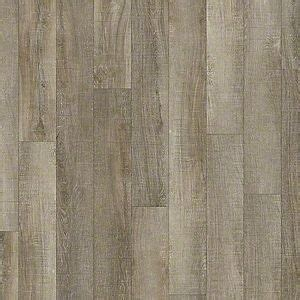 Classico Plank Plus   Shaw Luxury Vinyl   Shaw   Luxury