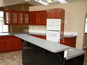 perfect home depot kitchen islands on kitchen ideas design ...