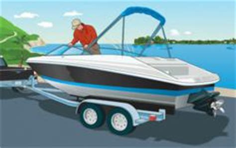 Boating License For Missouri by Get Safe And Get Certified With Missouri S Boating