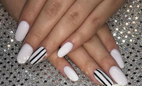 simple nail art designs ideas design trends