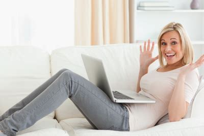 christian dating site advice for new moms