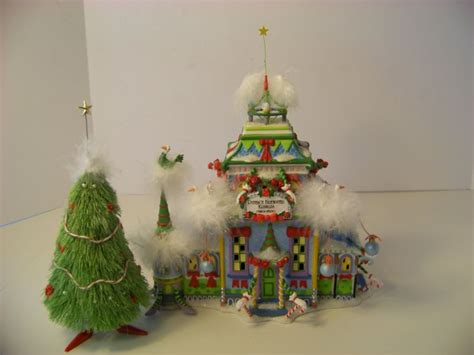 dept 56 christmas ornaments shop collectibles online daily