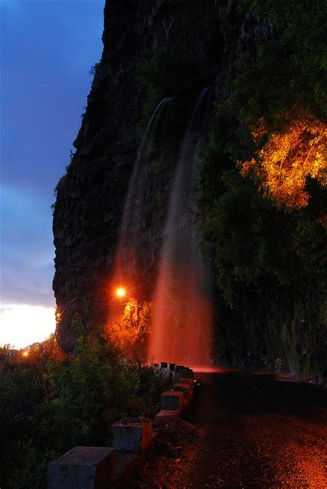 1000 Images About Madeira Portugal Island On