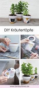 Farbmuster Für Wände : die besten 25 kreative wohnideen ideen auf pinterest ~ Bigdaddyawards.com Haus und Dekorationen