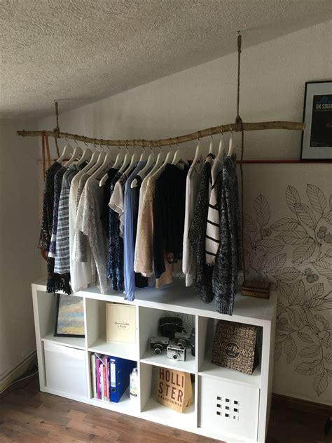 Kleiderstange Aus Ast 20 besten ast als kleiderstange bilder auf