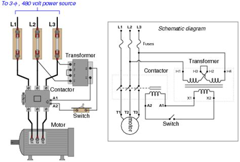 Ac Motor Schematic by Ac Motor Circuits Eee Community