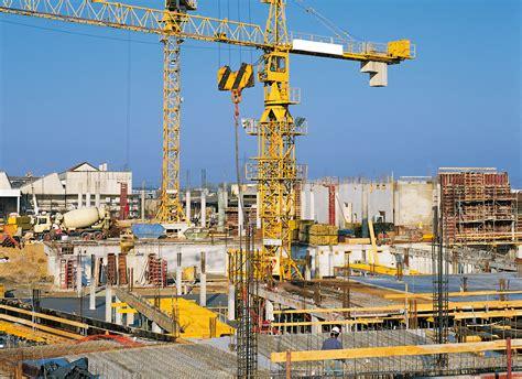 Wertminderung Immobilie Durch Lärm by Baulicher Schallschutz Umweltbundesamt