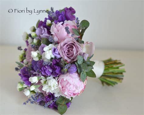 wedding flowers blog laurens early summer lavender