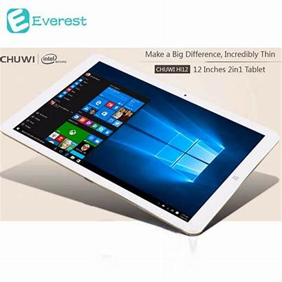Tablet Android Inch Windows Pc Os Tablets