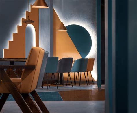 indian board game cafe   escape room  designed