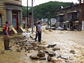 <b>west-virginia-flooding</b>