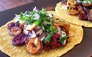 Best Restaurants in Orange County | Travel + Leisure