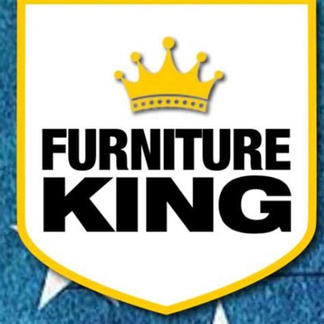 furniture king    review furniture store