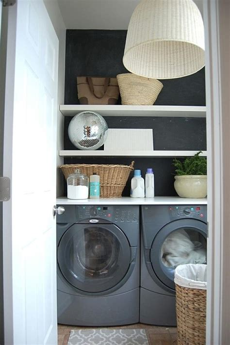 laundry room design ideas page
