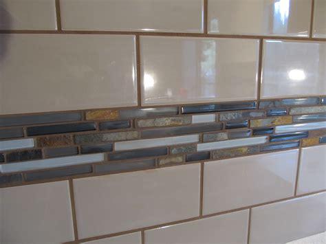 kitchen backsplash installation kitchen backsplash install mosaic tile comfy floor around cabinets loversiq