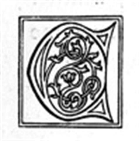 fancy letter s category c as an initial wikimedia commons 21669   Fancy Letter C %282%29